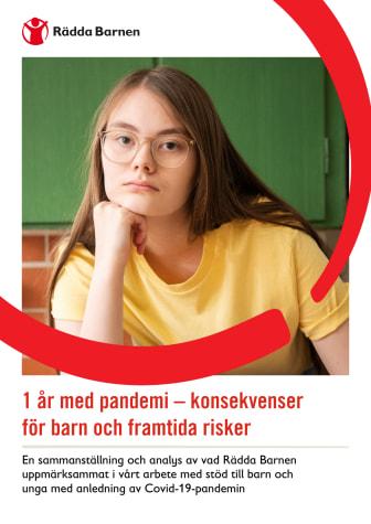 1 år med pandemi-analys.pdf
