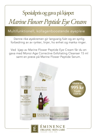 NO Éminence A4 Marine Peptide Eye Cream GWP.pdf