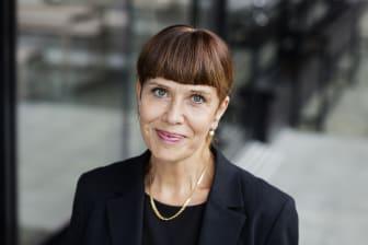 Ann Törnblom