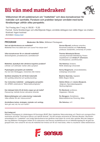 Bli vän med mattedraken - inbjudan och program 7 maj.pdf