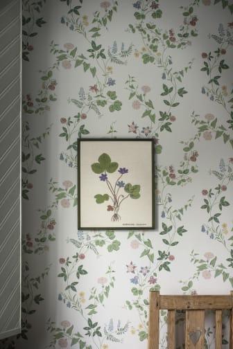 MidsummerEve-2_Image_Roomshot_Bedroom_Item_7680_PR