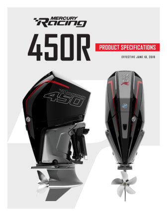 450r-specifications-05_30_19.pdf