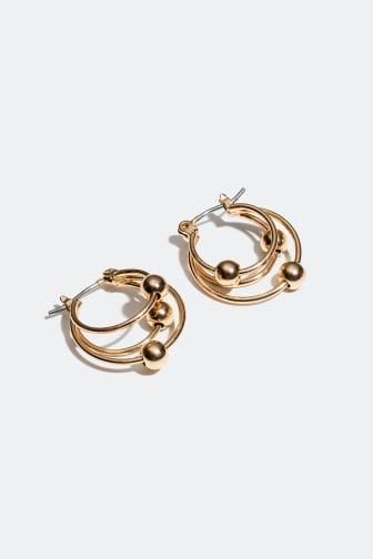 Earrings, 79,90 kr