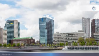 Aroundtown SA portfolio of selected assets in the Netherlands