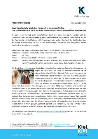 Pressemitteilung_Manufaktour.pdf