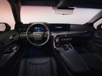 mirai-interior-v03-lr-5000px