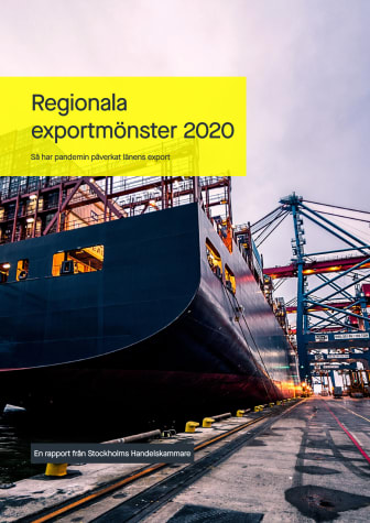 Regionala_exportmonster_2020_FINAL.pdf