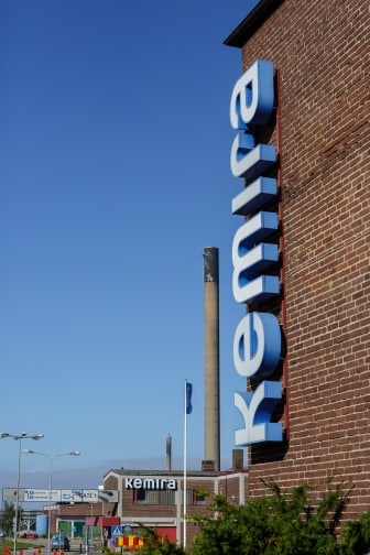 Samvärme Helsingborg (4)