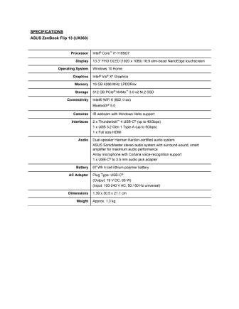 SPECIFICATIONS_ZenBook_Flip_13_UX363.pdf