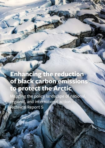 Enhancing-the-reduction-of-black-carbon-emissions-to-protect-the-Arctic-Mapping-the-policy-landscape-of-national-regional-and-international-action.-EU-funded-Action-on-B.pdf