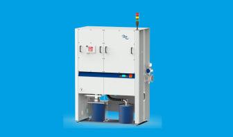 Utsug och filtersystem för laserprocess.jpg