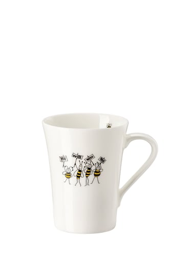 HR_My_Mug_Collection_Bees_Miss_me