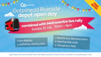 Gateshead Riverside Depot Open Day - 1200 x 675.png