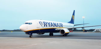 Ryanair.png