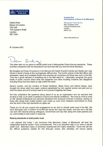 Commissioner letter to Mayor 081021.pdf