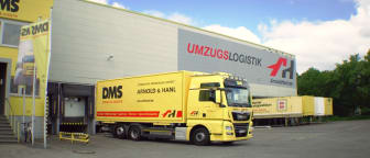 So profitieren Unternehmen von Deutsche Glasfaser Business