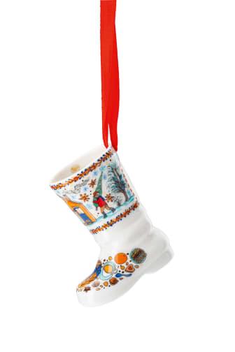 HR_Christmas_Bakery_2020_Porcelain_Boot_2020