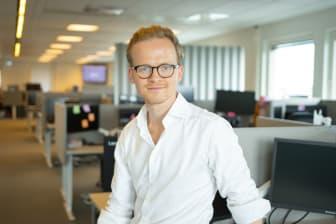 Johan Nordström.jpg