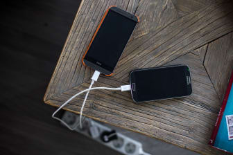 Lure tips til lading av mobilen din