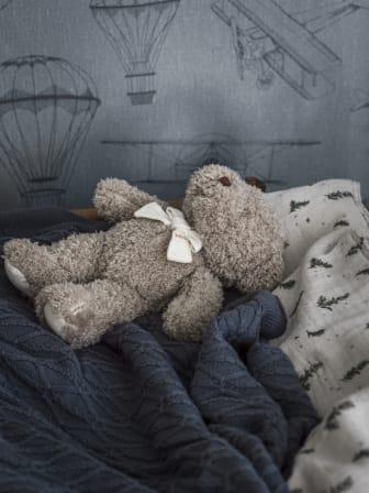 BonVoyage-1_Image_Roomshot_ChildrensRoom_Item_7456_0006_PR