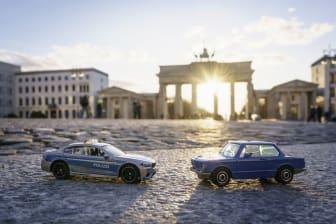 Max_Kissler_2021_Mattel_Matchbox-Berlin_Web (6).jpg