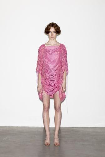 Alida Bard - The Last Glamour of Adolescence