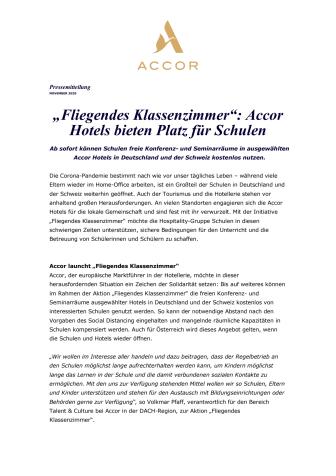 PM_fliegendes_Klassenzimmer.pdf