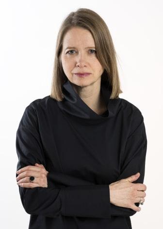 Karin Törnell