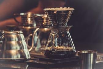 Bild bryggningsmetoder-kaffe_12 juni