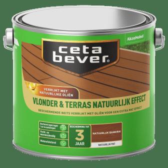 CetaBever-NatuurlijkEffect-VlonderenTerrasverpakking