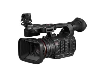 Canon XF605 FSL.jpg