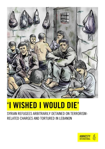 210323I wished I would die.pdf