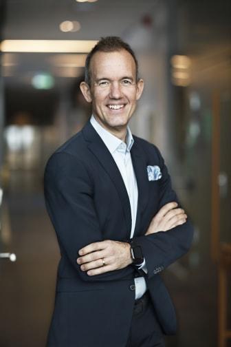 Claes Lindholtz 2