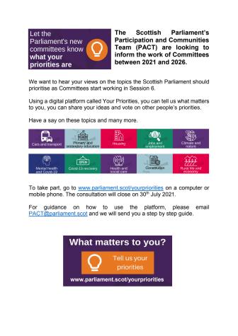 Your Priorities info flyer.pdf