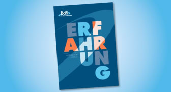 Titelblatt_BdS-Jahresbericht 2020/2021