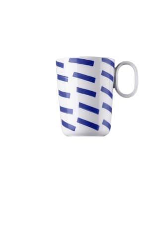 TH_ONO_friends_Blue_Lines_Mug_with_handle
