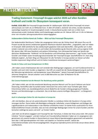 2020_01_13_PM_Trading_Statement_final.pdf