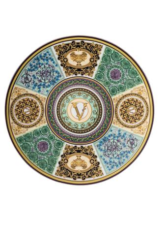 RMV_Barocco_Mosaic_Platzteller_33_cm