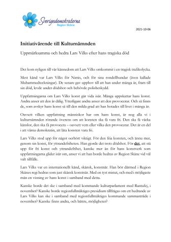 Initiativärende Lars Vilks.pdf