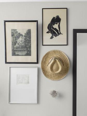 Borosan_Image_Roomshot_Hallway_Item_38621_002_PR