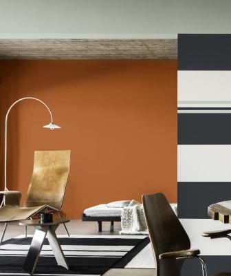 Flexa-HomeForPlay-Kleurentrends2020-Woonkamer-Detail