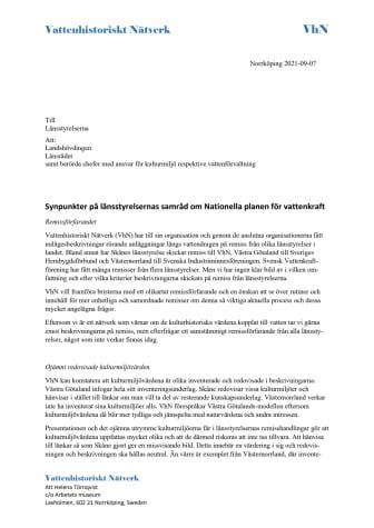 Brev VhN till länsstyrelserna 2021.pdf