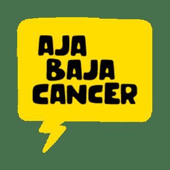AjaBajaCancer_250x250_S.png