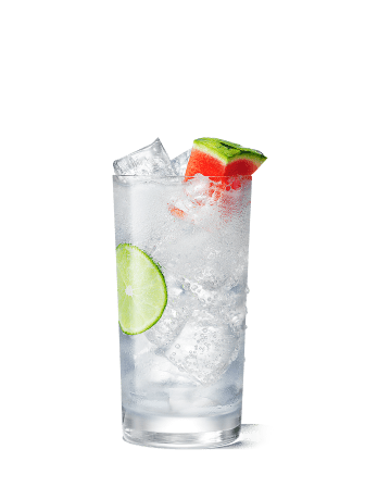Absolut Watermelon & Soda.png
