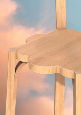 Blossom - in collaboration with Storängen Design