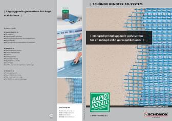 RENOTEX_3D_System_SE_Low_Res.pdf
