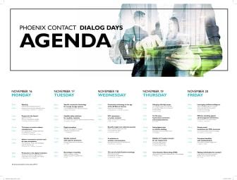 DialogDays_Agenda_Fall_2020.pdf