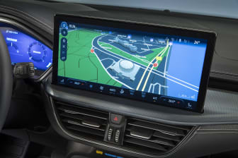 2021_FORD_FOCUS_ACTIVE_INTERIOR_SYNC4_19
