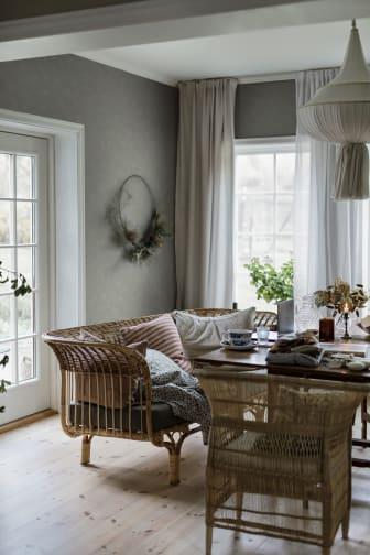 PaintersWall_Image_Roomshot_DiningArea_Item_3587_PR