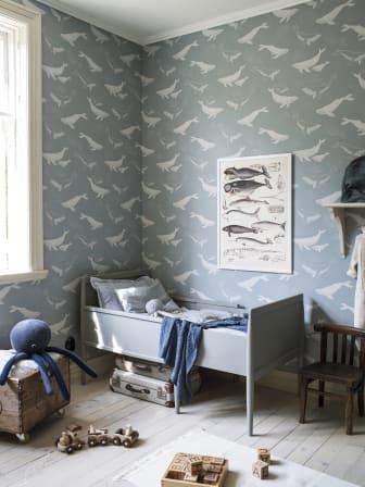 Whales_Image_Roomshot_ChildrensRoom_Item_7453_0007_PR